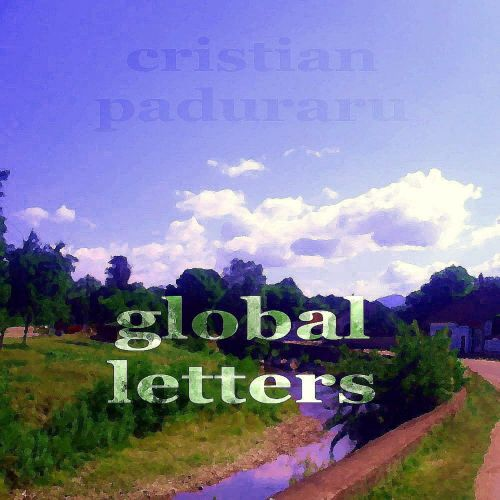 Global Letters