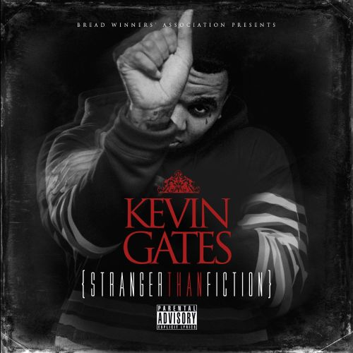 Kevin Gates | Biography & History | AllMusic
