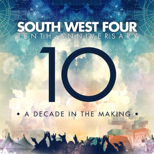 South West Four: Tenth Anniversary