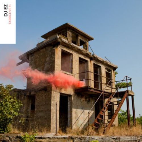 Fabriclive.71