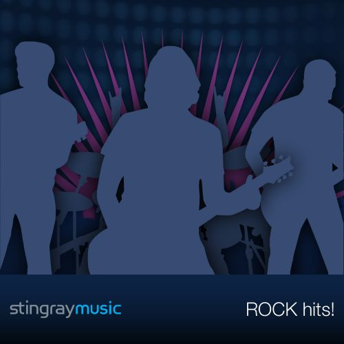 Making Love Out of Nothing At All