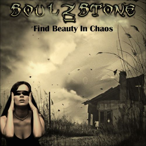 Find Beauty In Chaos