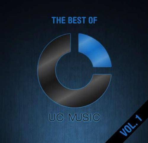 The  Best of UC Music, Vol. 1