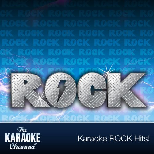 The Karaoke Channel: The Best of J. Geils Band