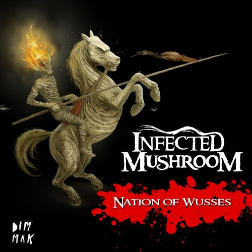 Nation of Wusses