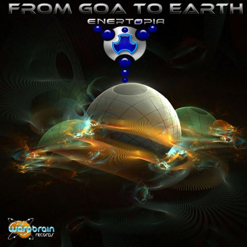 From Goa to Earth