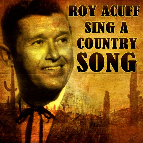 Sing a Country Song