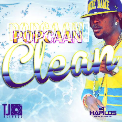 Clean - Popcaan | Songs, Reviews, Credits | AllMusic