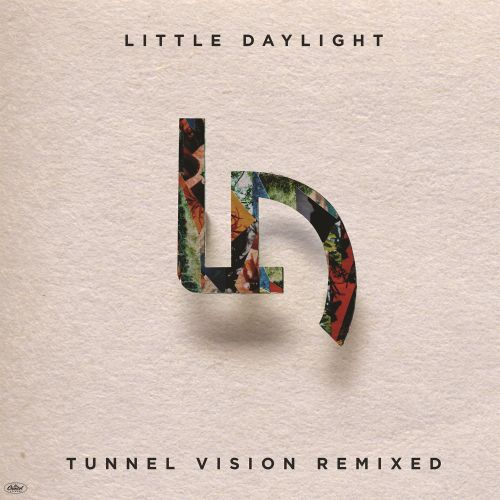 Tunnel Vision (Remixed)