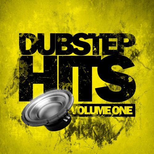 Ultimate Dubstep Hits
