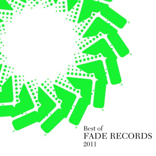 Fade Records Choice Cuts of '11: Best of 2011