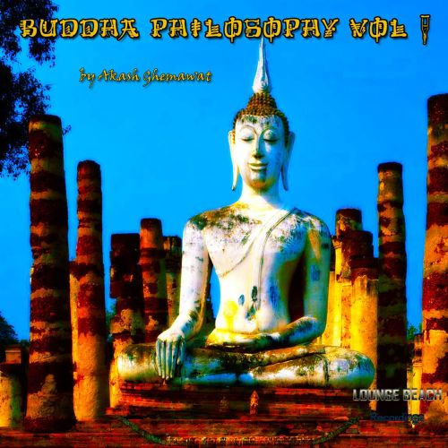 Buddha Philosophy, Vol. 01