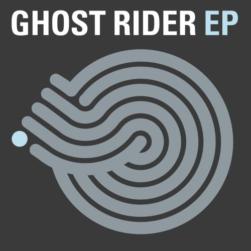 Ghost Rider EP