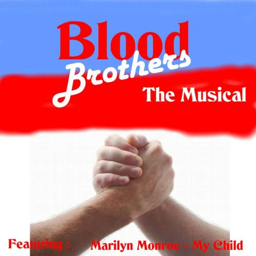 Blood Brothers: The Musical
