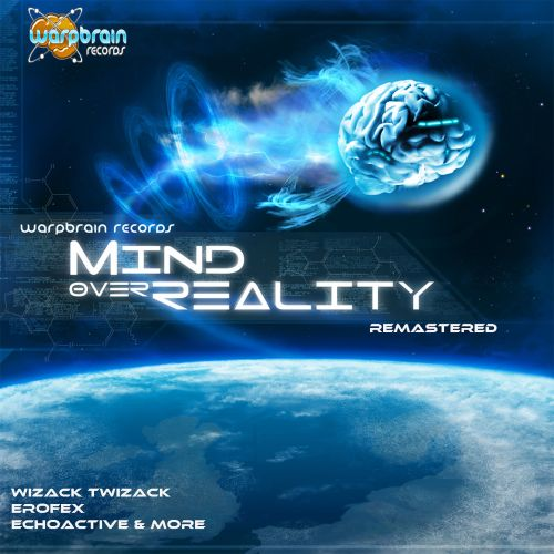 Mind Over Reality
