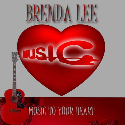 Music to Your Heart