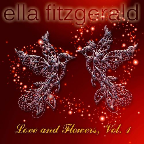 Love and Flowers, Vol. 1