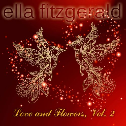 Love and Flowers, Vol. 2