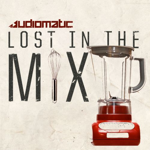 Lost in the Mix