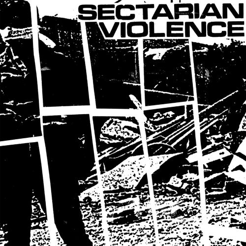 Sectarian Violence