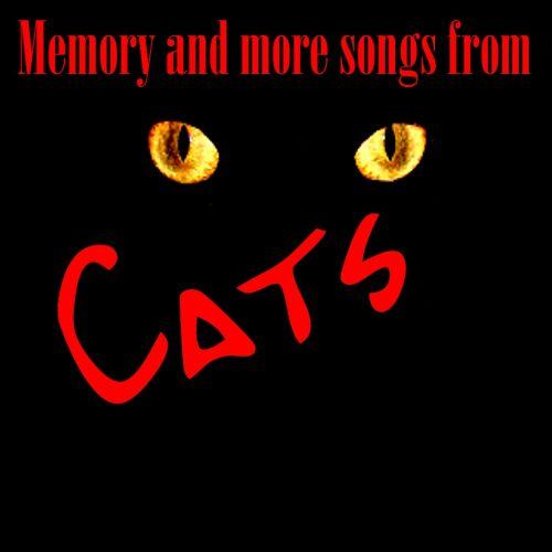Memory and More Hits from Cats