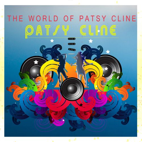 The World of Patsy Cline
