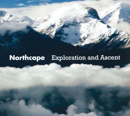 Exploration and Ascent