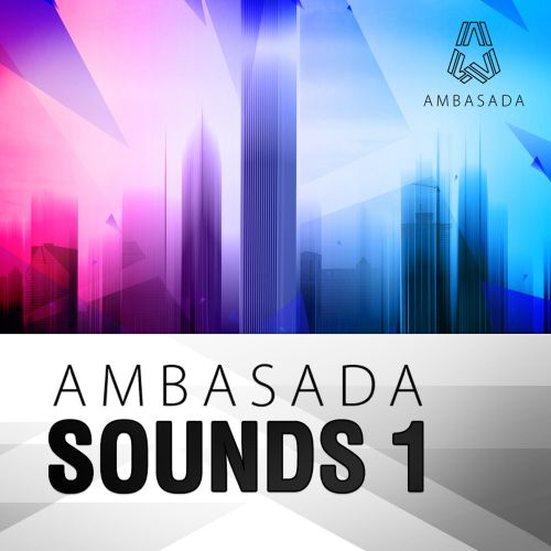 Ambasada Sounds 1