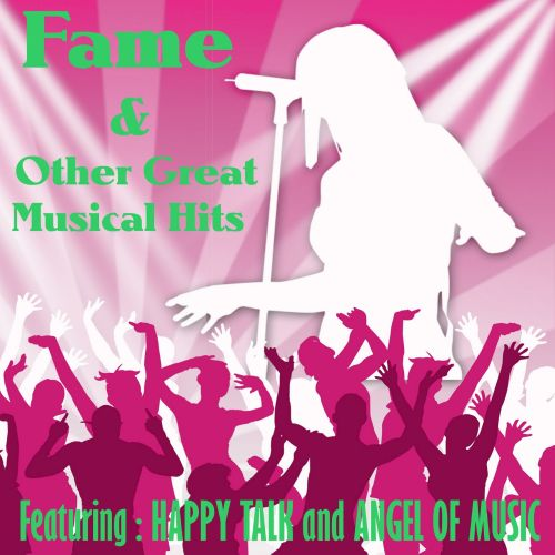 Fame and Other Great Musical Hits