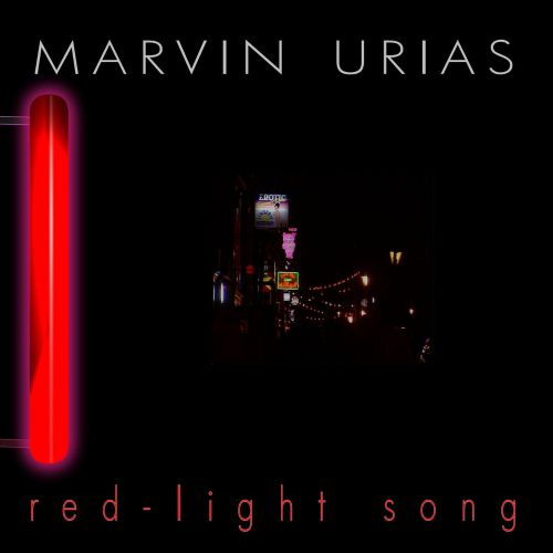 Red-Light Song