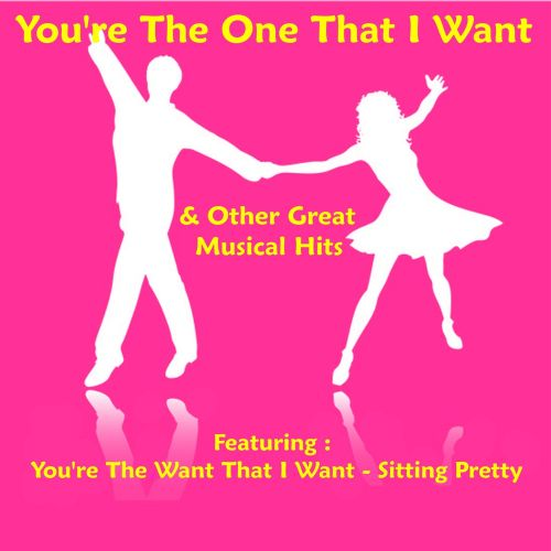 You're the One That I Want + Other Great Musical Hits