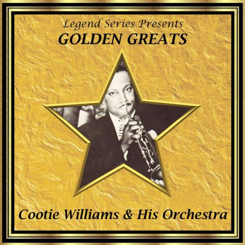 Cootie Williams and His Orchestra
