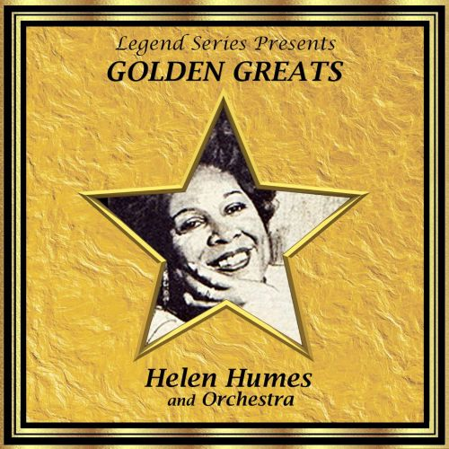 Helen Humes and Her Orchestra