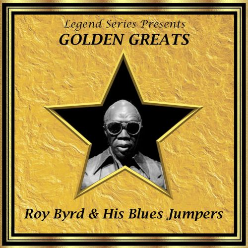 Roy Byrd and His Blues
