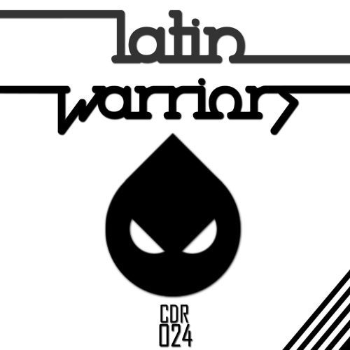 Latin Warriors