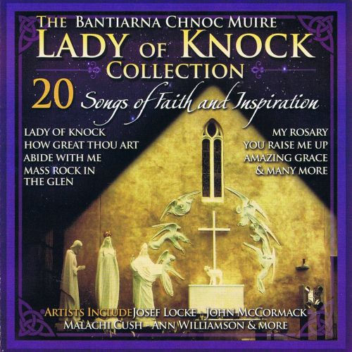 Lady of Knock Collection