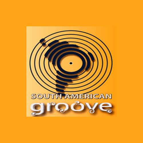 House Nation, Vol. 1 [South American Grooves]