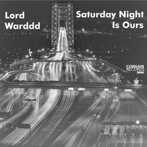 Saturday Night Is Ours