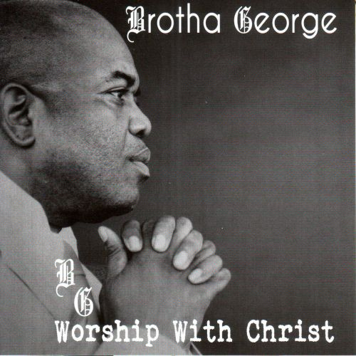 Worship With Christ