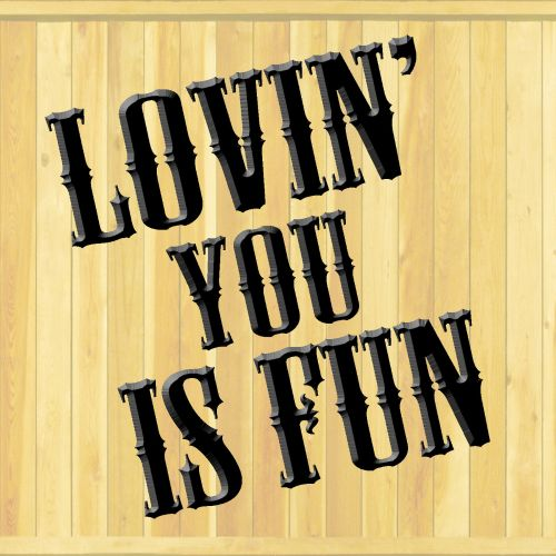 Country's #1 Hits: Lovin' You Is Fun