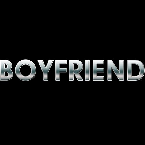Today's Hits!: Boyfriend