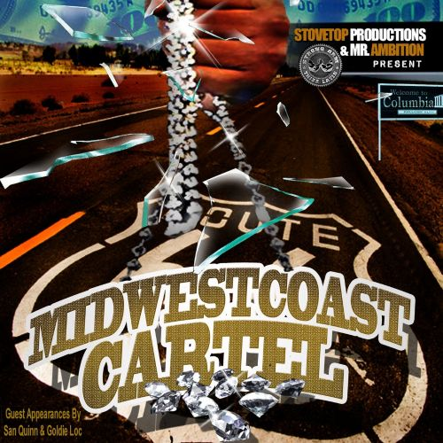 Midwestcoast Cartel.