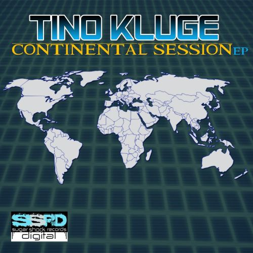 Continental Session