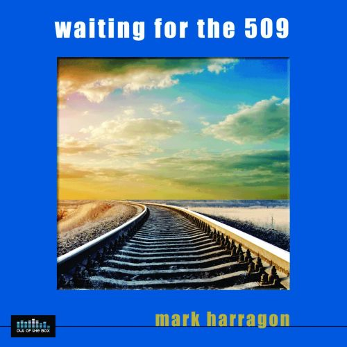 Waiting for the 509