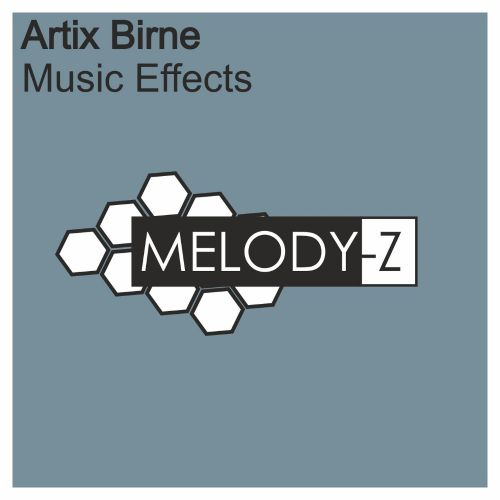 Music Effects