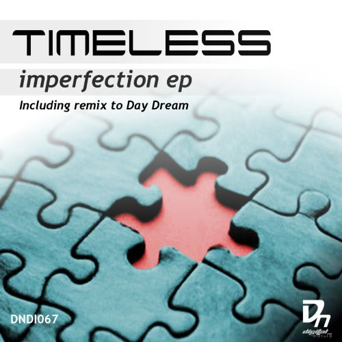 Imperfection EP