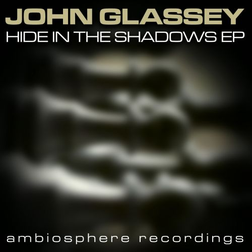 Hide in the Shadows EP