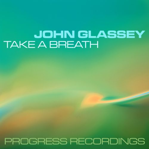 Take a Breath EP