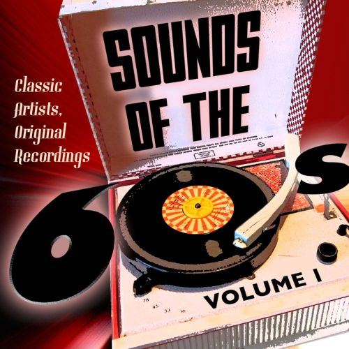 Sounds of the 60's, Vol. 1