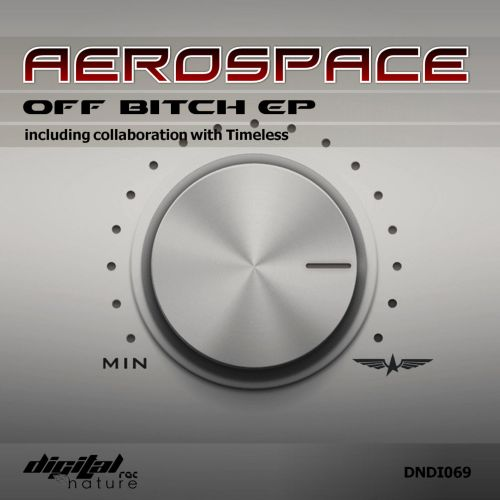 Off Bitch Ep